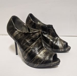 3for$20 heels size 10